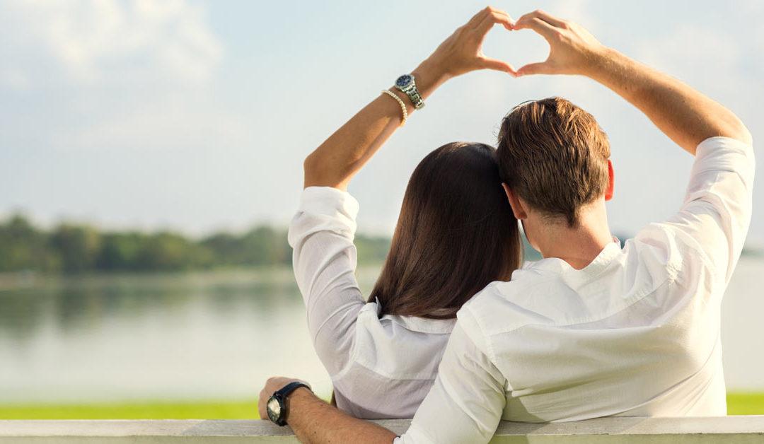 איך תמצאו את הזוגיות המתאימה?