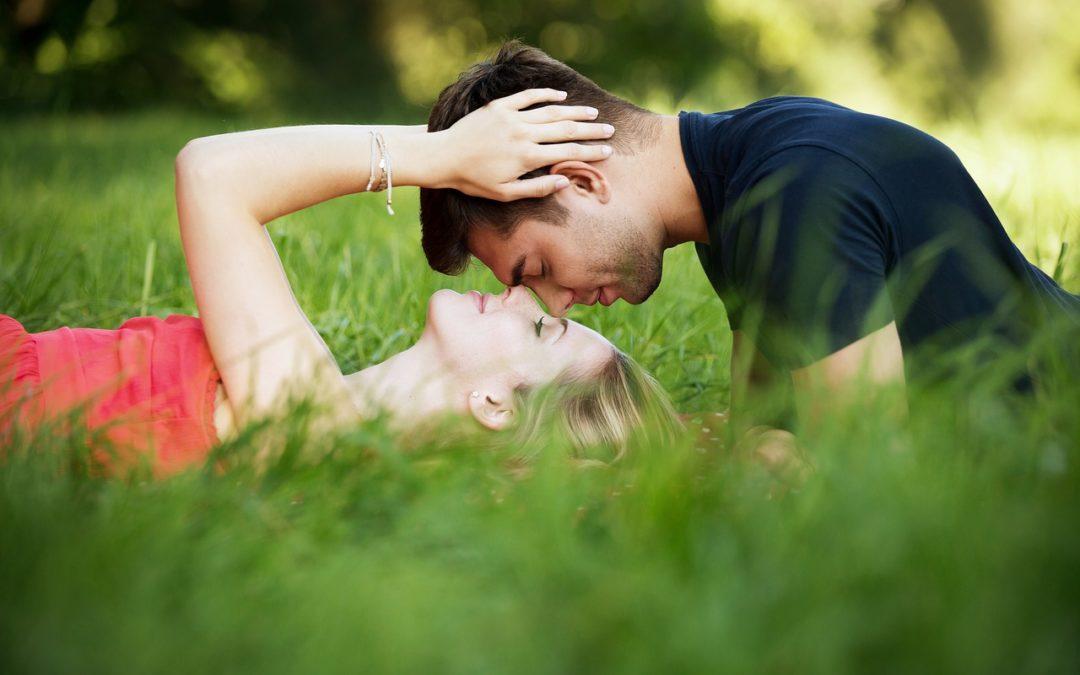 איך לזהות ולטפח זוגיות מספקת?