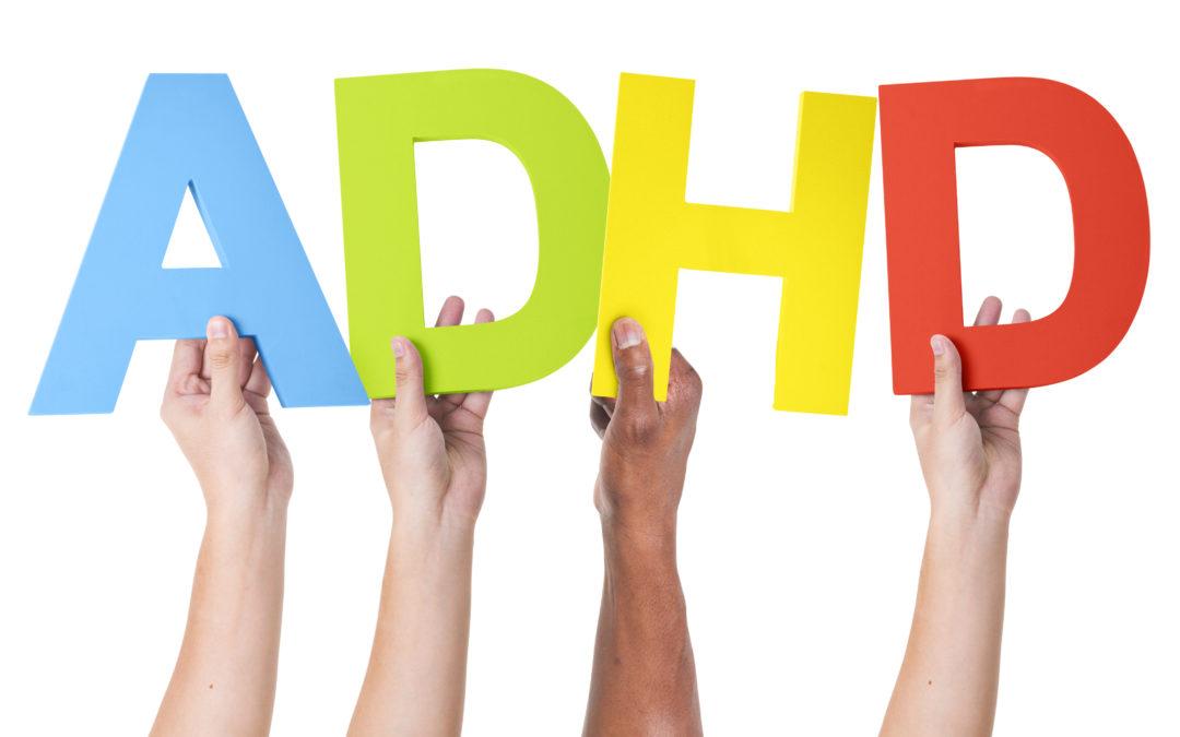 איך להתמודד עם הפרעות קשב וריכוז בשיטת הIPEC לעומת טיפול תרופתי?