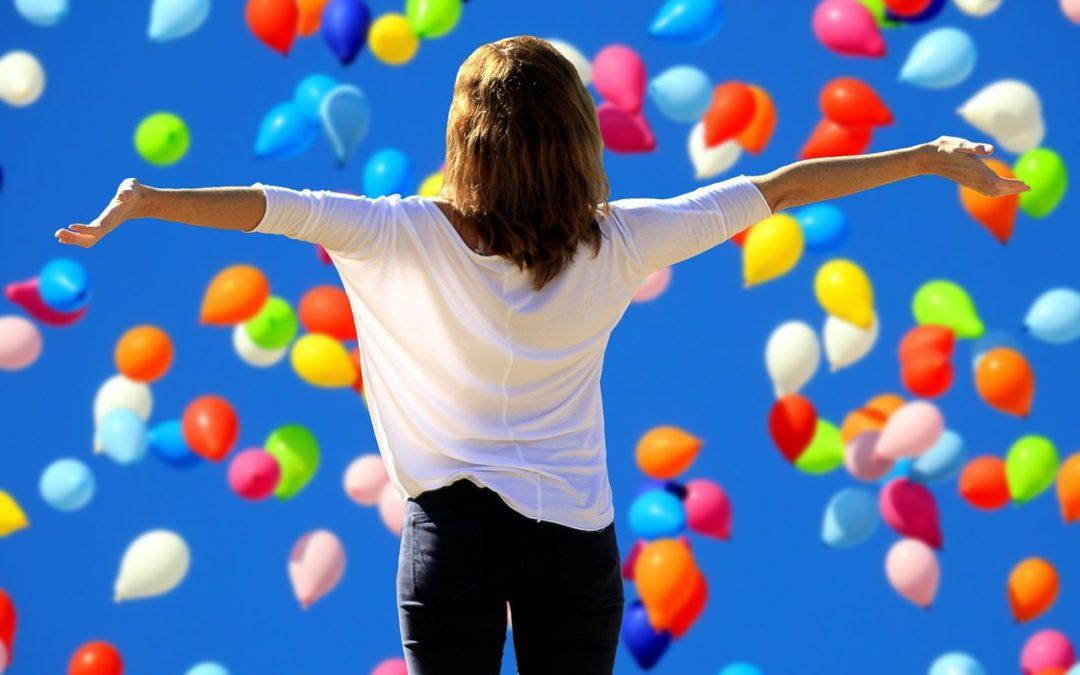 איך להגביר מוטיבציה לילדים?