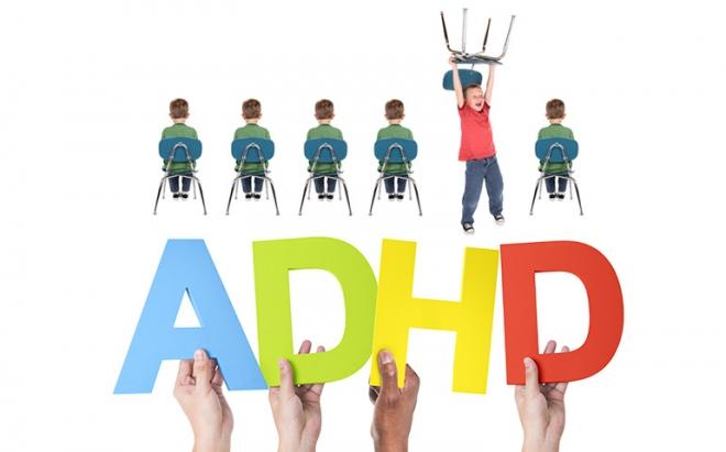 מהי הפרעת קשב וריכוז וכיצד מטפלים בה בילדים ומתבגרים?