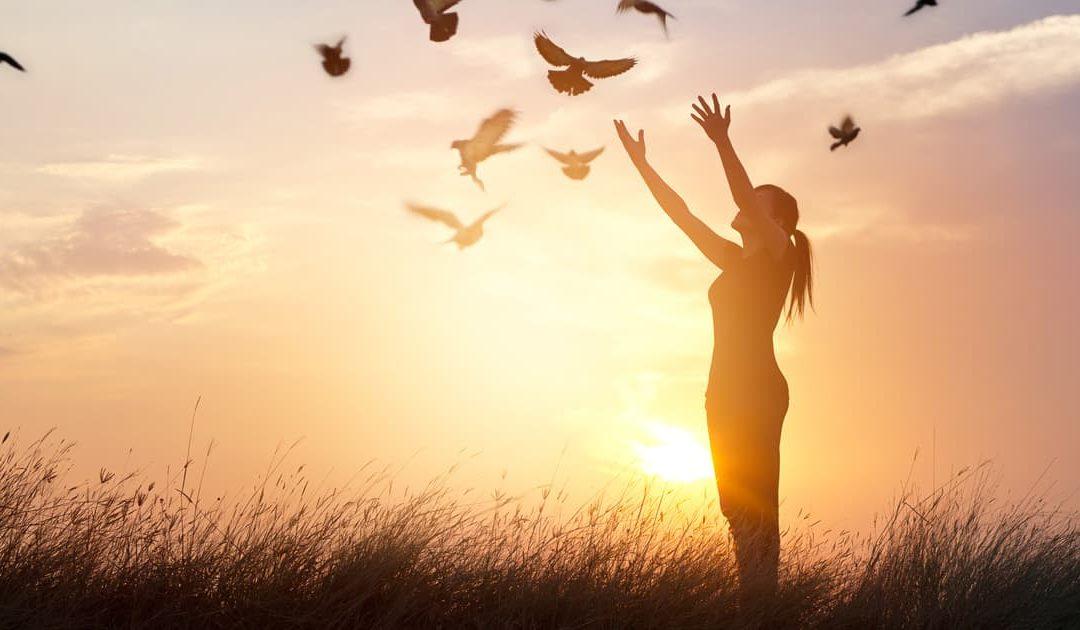 טיפול טבעי בחרדה ובדיכאון – מדוע הוא עדיף?