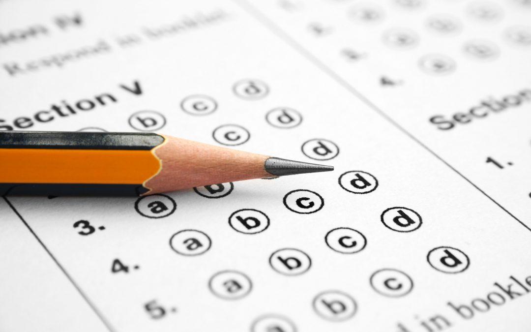 כיצד תפחיתו את הלחץ ותגבירו יכולת התמודדות עם מבחנים בהצלחה?